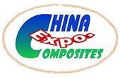 CHINA COMPOSITES EXPO Show 2012