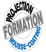 formation PU et COATING